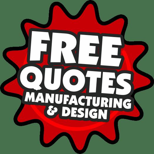 FREE Price Quotes!